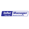 InforManager