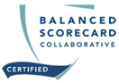 Balanced Scorecard Certified